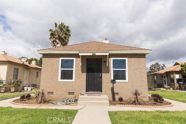 4279 E Jacinto Wy, Long Beach, CA 90815 Photo 0