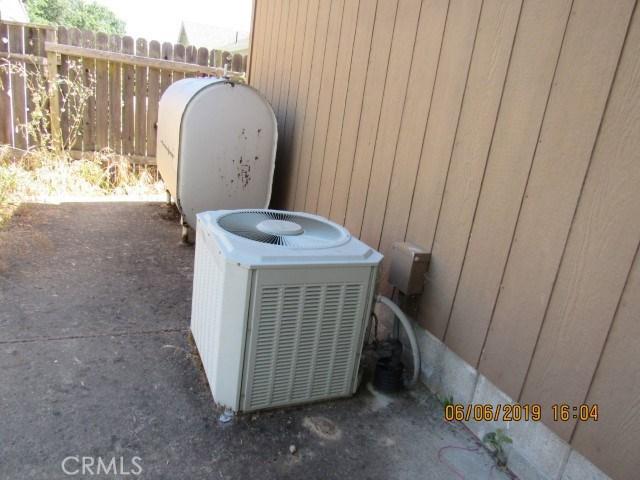 4432 Hickory Avenue, Lakeport CA: http://media.crmls.org/medias/150fa606-7e10-4a27-80b2-6da6136e639b.jpg