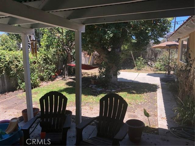 5253 Silver Arrow Drive, Rolling Hills Estates CA: http://media.crmls.org/medias/15108525-a42d-4544-9177-537ad7aaa2a3.jpg