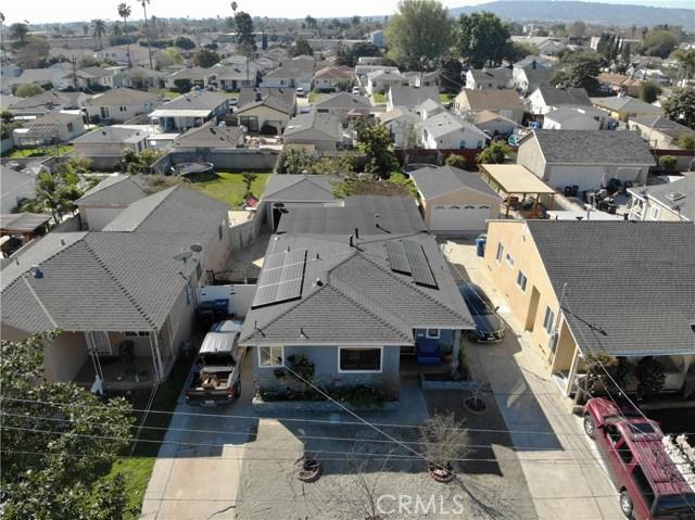 1434 W 214th St, Torrance, CA 90501 photo 18