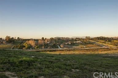 0 Calle Contento, Temecula, CA 92592 Photo 4