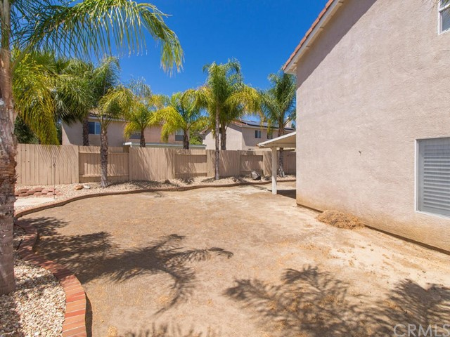 33620 Corte Bonilla, Temecula, CA 92592 Photo 43