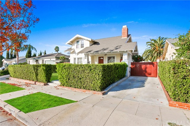 629 Lexington Dr, Glendale, CA 91203 Photo