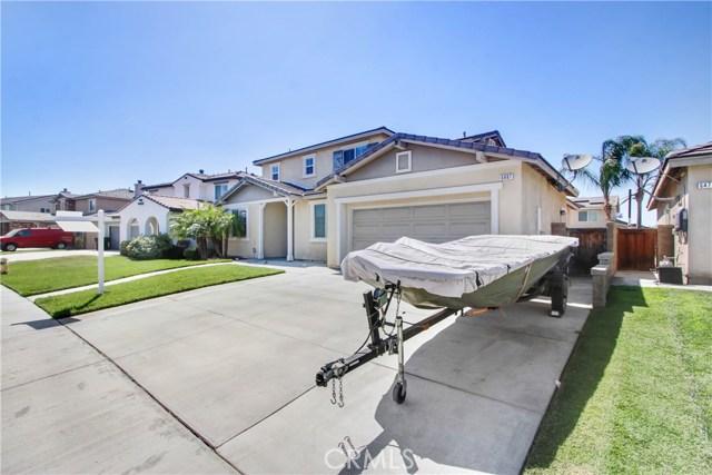 6487 Kaisha Street Eastvale, CA 92880 - MLS #: TR18149731