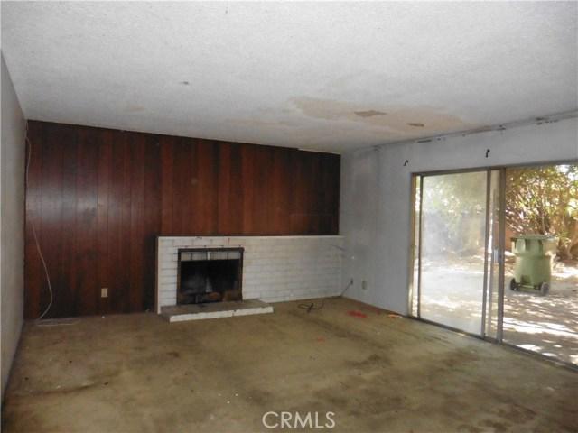 1024 Bunbury Drive, Whittier CA: http://media.crmls.org/medias/15153b24-263c-43dd-8488-89660d64c369.jpg
