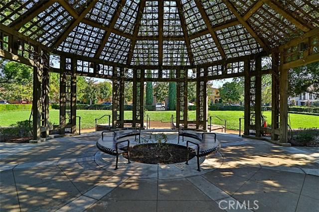 129 Chantilly, Irvine, CA 92620 Photo 37