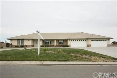 12152 Tierra Linda Lane,Oak Hills,CA 92344, USA