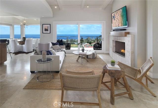 Photo of 757 Coast View Drive, Laguna Beach, CA 92651