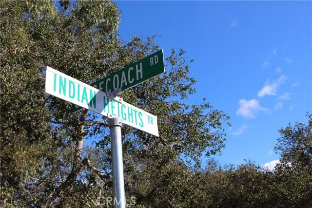708  Stagecoach Road, Arroyo Grande, California