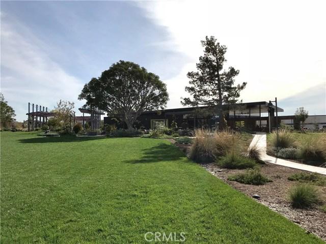 222 Cultivate, Irvine, CA 92618 Photo 27