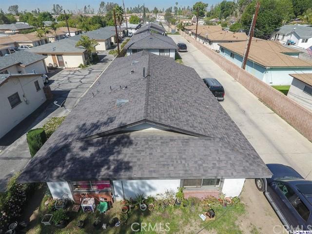 129 S Vernon Avenue, Azusa CA: http://media.crmls.org/medias/151b9507-6ec8-4ae2-a379-f059c9f880d6.jpg