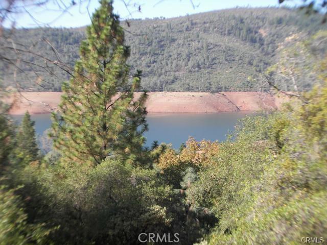 0 Bell Ranch Road, Berry Creek CA: http://media.crmls.org/medias/151cf030-22db-4133-8742-46e6cb346b4b.jpg