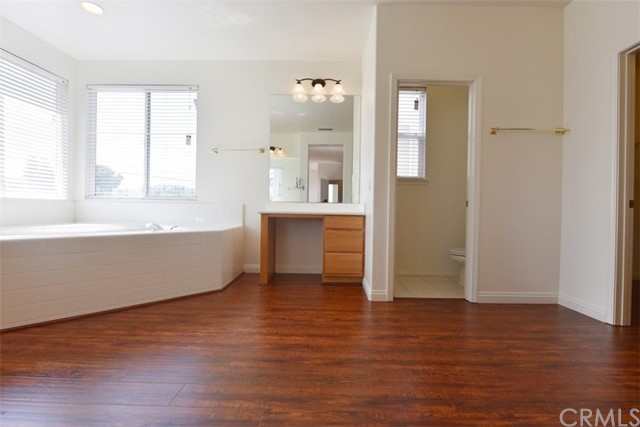 1308 Golden Coast Lane, Rowland Heights CA: http://media.crmls.org/medias/151cf15f-3eb3-4cd2-8224-14c097de6929.jpg