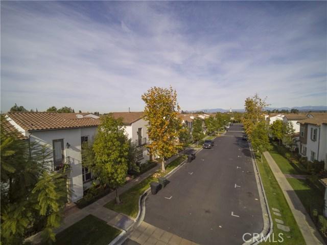 305 N Santa Maria St, Anaheim, CA 92801 Photo 34
