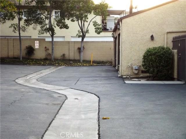 4001 E Bunker Hill Pl, Anaheim, CA 92807 Photo 21
