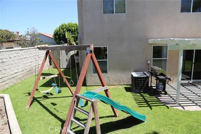 110 Smokethorn Street, Corona CA: http://media.crmls.org/medias/151eb348-2ff7-49e0-956c-9cb917a9eb62.jpg