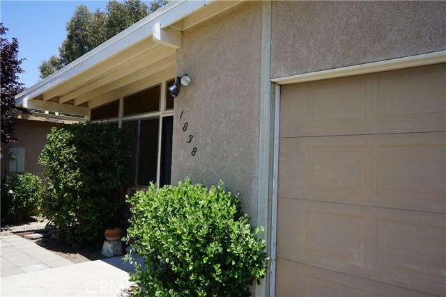 1838 Lark Ellen Drive, Paso Robles, CA 93446