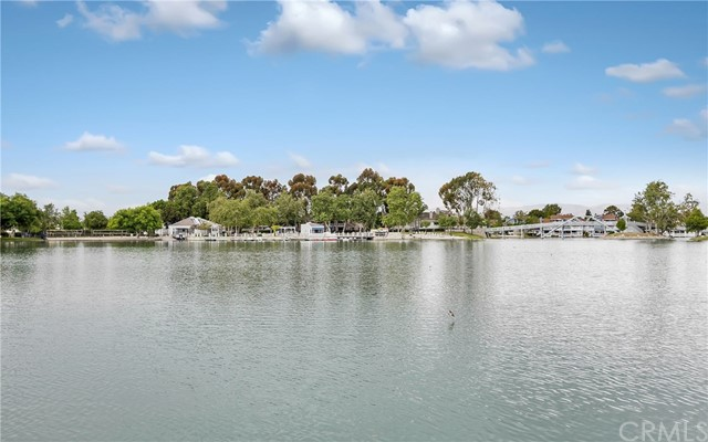 74 Greenmoor, Irvine, CA 92614 Photo 27