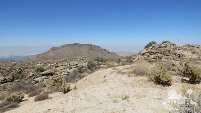 Avenida La Cumbre Mountain Center, CA 92561 - MLS #: 218018644DA