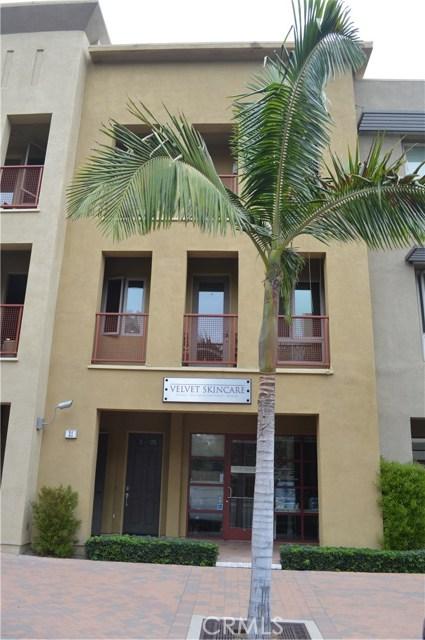 31 Vantis Drive Aliso Viejo, CA 92656 - MLS #: LG17214802