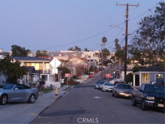 1011 2nd St, Hermosa Beach, CA 90254 photo 11