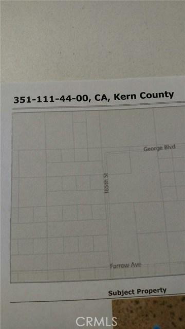 0 George Blvd, Mojave CA: http://media.crmls.org/medias/1526106d-ee23-468f-b362-9fe13a46a439.jpg