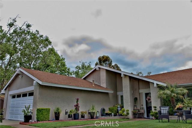 7313 Teak Way Rancho Cucamonga CA 91730
