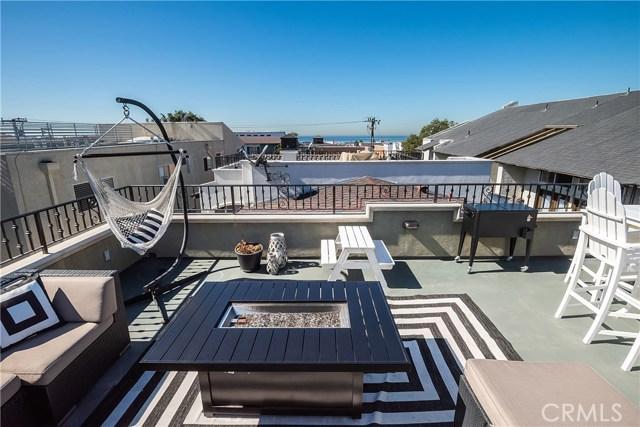 162 Monterey Hermosa Beach CA 90254