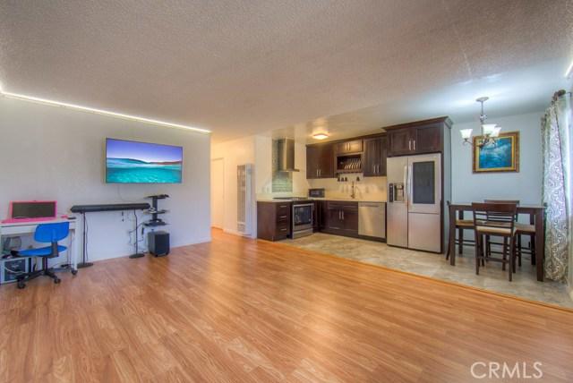3301 Santa Fe Av, Long Beach, CA 90810 Photo 4