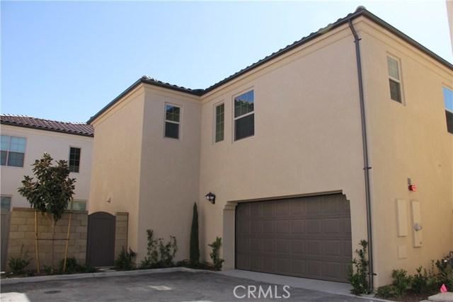 108 Copeland, Irvine, CA 92618 Photo 41