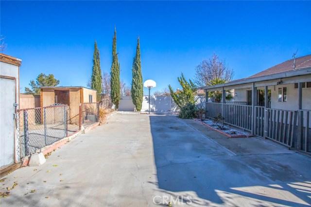 14150 La Mirada Street Victorville CA 92392