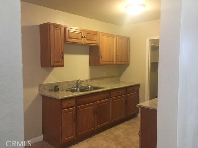2514 N Waterman Avenue San Bernardino, CA 92404 - MLS #: IV18290717