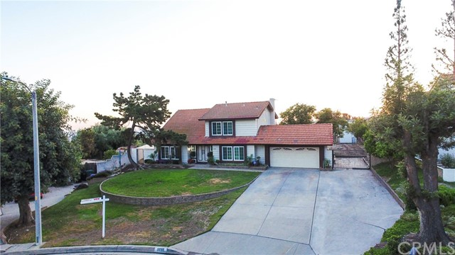 5898 Turquoise Avenue Alta Loma, CA 91701 is listed for sale as MLS Listing CV18104570