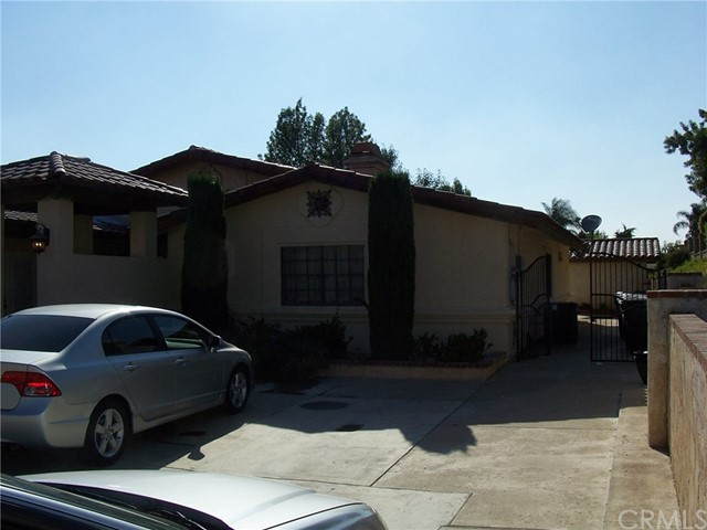 6894 Gala Street Highland, CA 92346 is listed for sale as MLS Listing IV17130831
