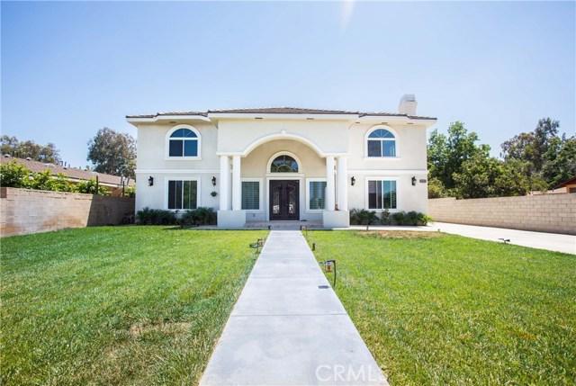 15430 Hollis Street, Hacienda Heights CA: http://media.crmls.org/medias/152bebd1-6684-41df-881f-9231c399924a.jpg
