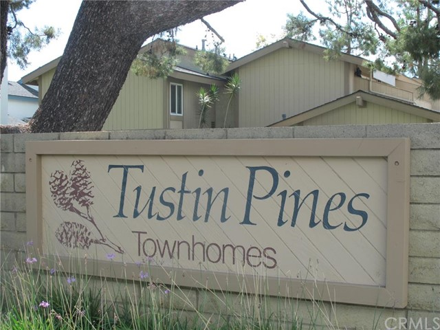 Single Family Home for Rent at 1116 Tustin Pines St Tustin, California 92780 United States