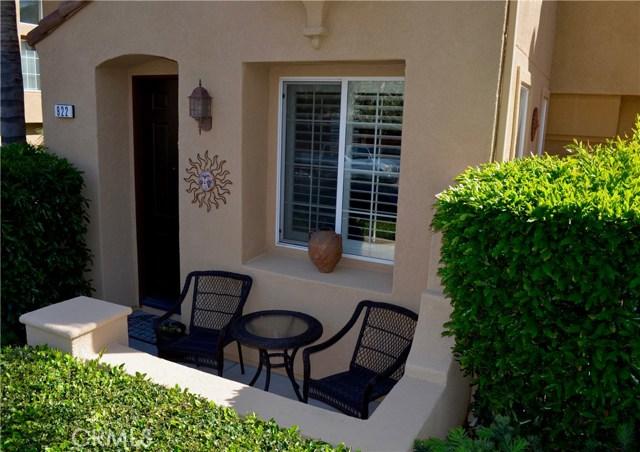 922 Mira Lago Way San Marcos, CA 92078 - MLS #: PW18106996