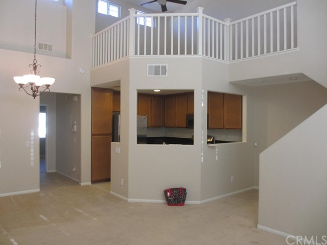 40077 Spring Place Ct, Temecula, CA 92591 Photo 1