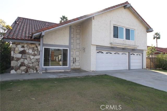Photo of 1030 San Fernando Lane, Placentia, CA 92870