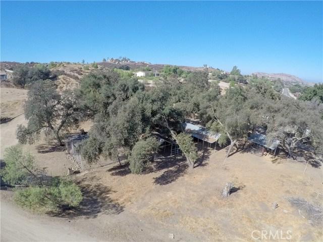 36855 Mesa Rd, Temecula, CA 92592 Photo 64