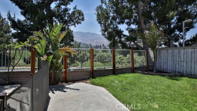 3580 Copper Ridge Drive, Corona CA: http://media.crmls.org/medias/152ff2a4-607b-4fec-af76-e77923c9bbd4.jpg