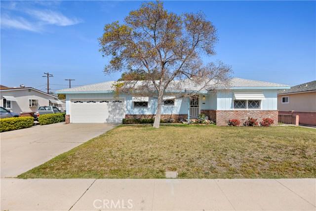 828 N Lenz Dr, Anaheim, CA 92805 Photo 0