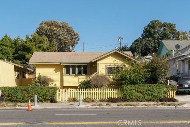 422 S Pacific Coast, Redondo Beach CA: http://media.crmls.org/medias/15301071-b932-47ce-84b8-b82084fb072b.jpg