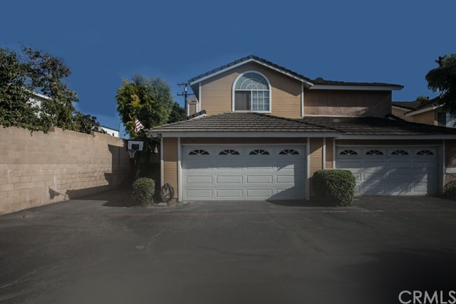 , CA  is listed for sale as MLS Listing RS18231475