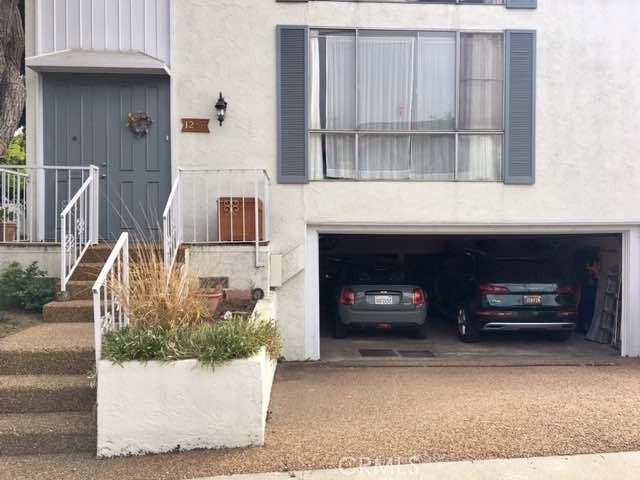 1258 Princeton Santa Monica CA 90404
