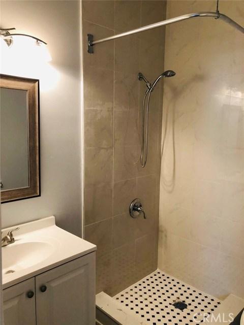 144 N Olive Avenue, Rialto CA: http://media.crmls.org/medias/1535d52c-cbb1-42c9-b1f8-d9874969ee22.jpg