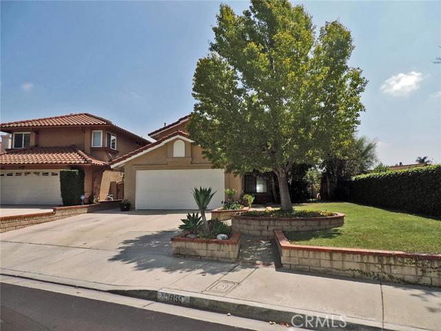 17655 Dandelion Lane, CHINO HILLS, 91709, CA