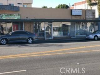 1540 E 7th St, Long Beach, CA 90813 Photo 17