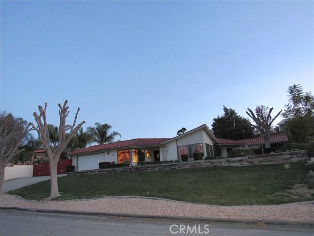45695 Buckeye Lane, Hemet, CA, 92544