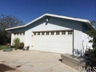 Single Family Home for Rent at 4746 Gray Street San Bernardino, California 92407 United States